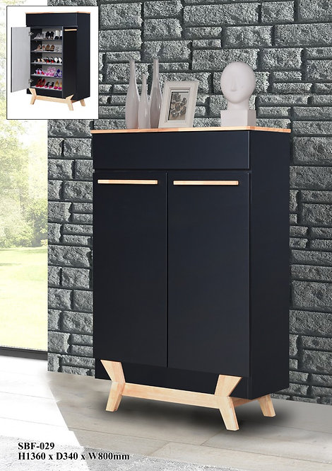 SBF029 Shoes Cabinet