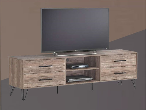 760 Mambu TV Cabinet (6ft)