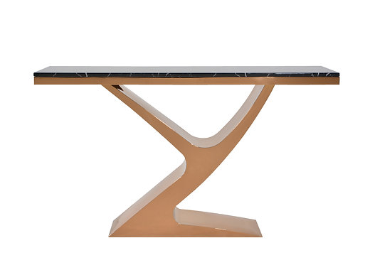 MX-26 Console Table