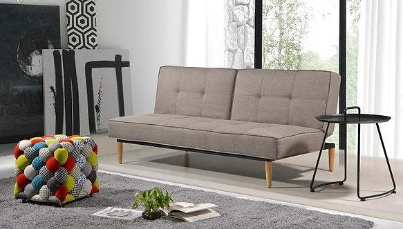 MX-SA006 Sofa Bed