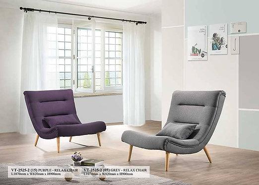 VT2525-2 Relax Chair
