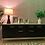 Thumbnail: MX(3004) 7ft Sideboard