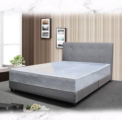 Unico Combo Queen Bed Set