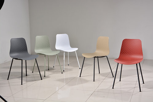 Buble Chair