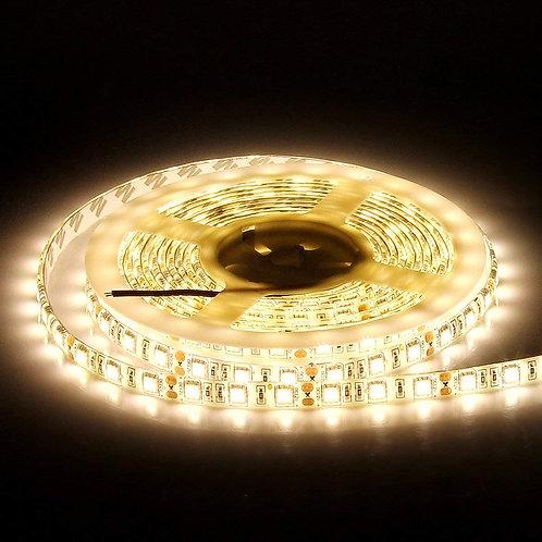 LED Strip Lights For Back Board