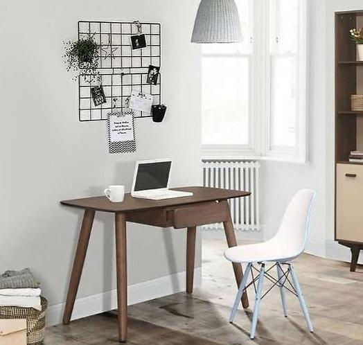 Ingor Study Desk