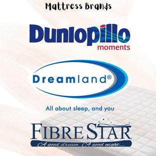 mattress brands.jpg