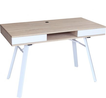 Mordeno Computer/Study Table