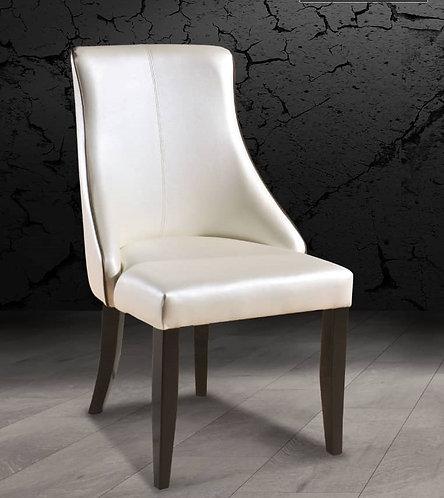 C129 Chair