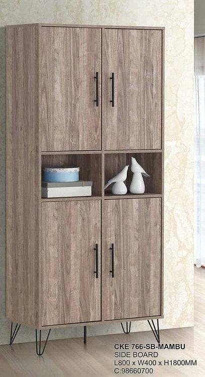766 Mambu Multipurpose Cabinet