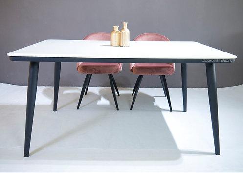 MX(903) Marble Table