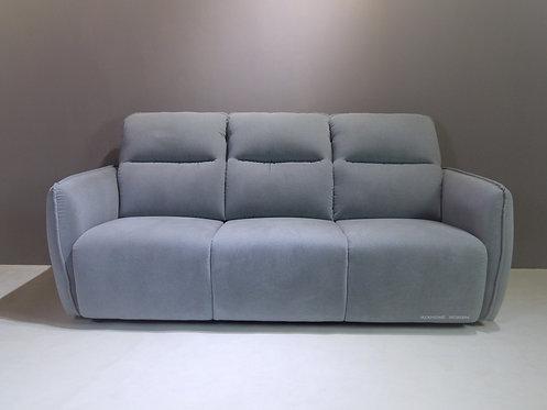 Zelda(EZ) 3 Seater Sofa