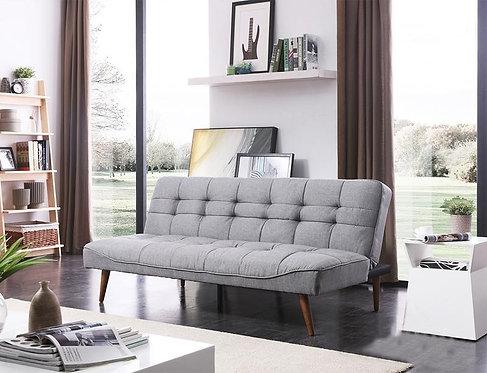 MX-SA150 Sofa Bed