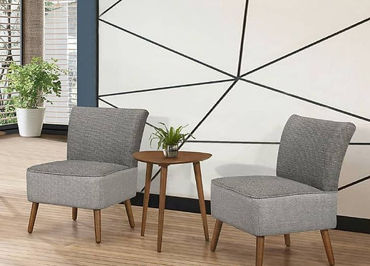MX-414 Full Lounge Set
