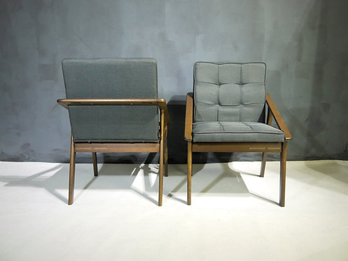 S819 Chair