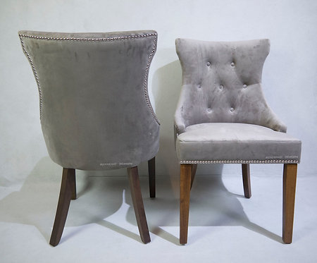 Vernice (Micro) Chair