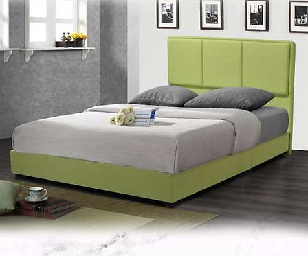VC08 Bed Frame