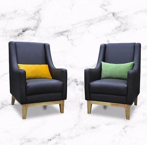 MX-7140 Designer Chair