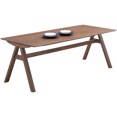 Helga Table
