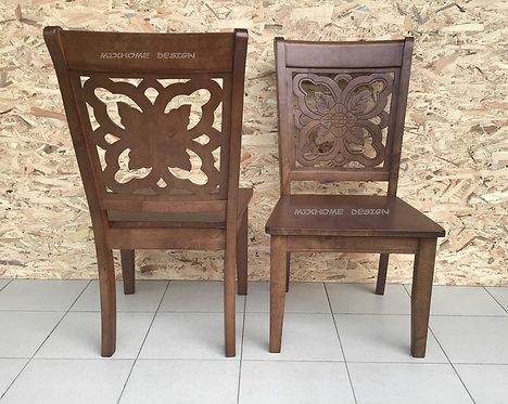 Anggur Chair