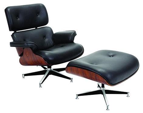 Bosx Designer Chair