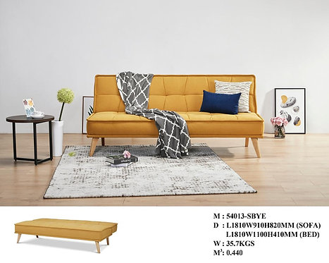 Hiro Sofa Bed