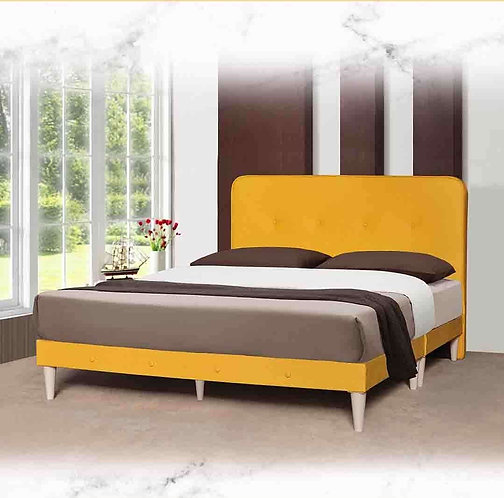KHJ32 Queen/King Bed Frame