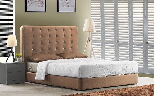 MX-852 Bed Frame