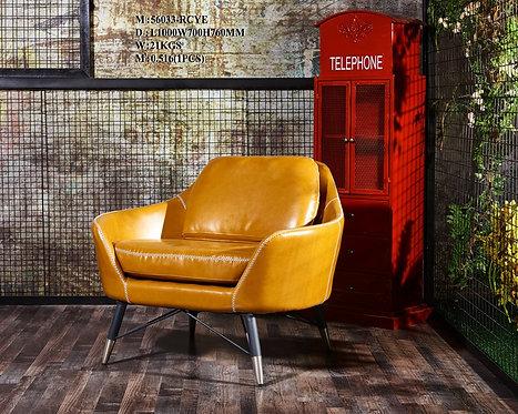 MX(56033) Lounge Chair