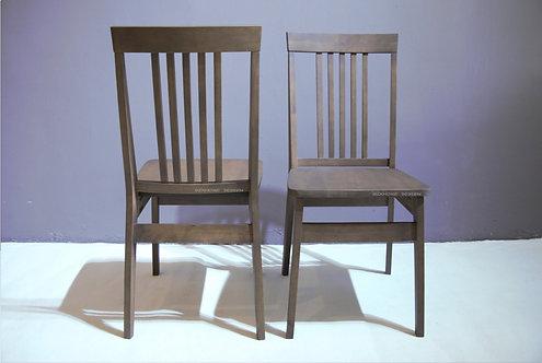 Mahagony Chair