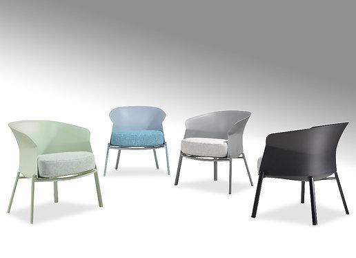 Tayo Designer Chair