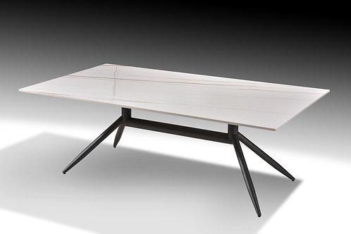 (AH70) Sintered Stone Coffee Table