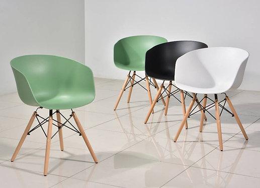 FR679 PP Chair