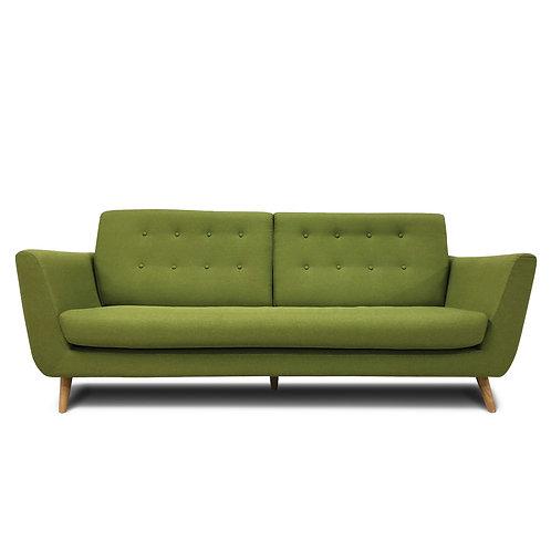 Hulk 3 Seater Sofa