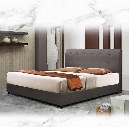 VC21 Combo Queen Bed Set