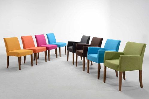 MX-205 Chair