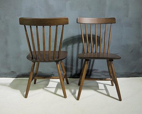 Prego Chair