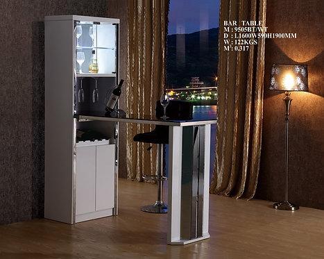 MX(9505BT) Bar Table
