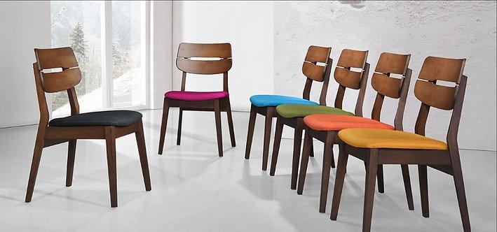 Busan Chair