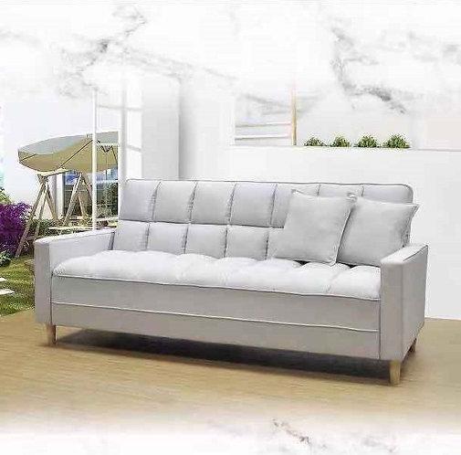 MX(S6830) 3 Seater Sofa