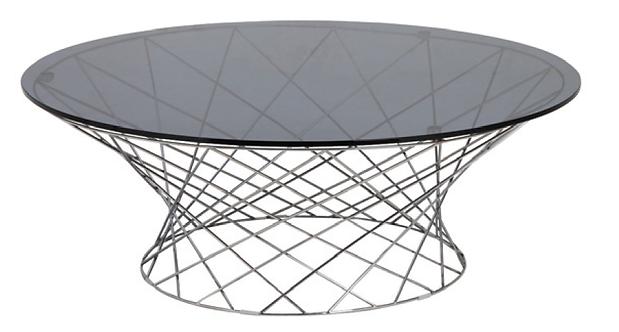 MX-71 Coffee Table