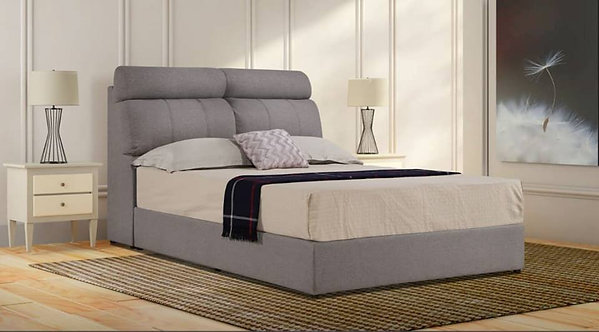 LD203 Queen/King Bed Frame