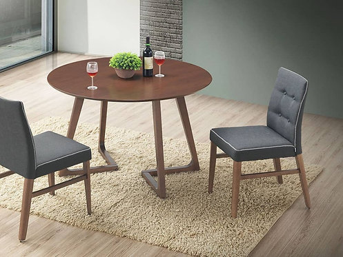 Harry(R) 4 Seater Dining Set