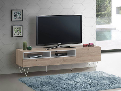 Apolo TV Cabinet (6ft+-)