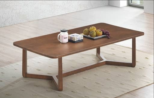 Osaka (Arow) Coffee Table