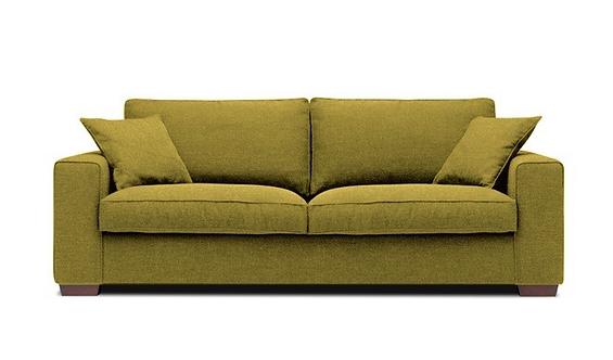Titan 3 Seater Sofa