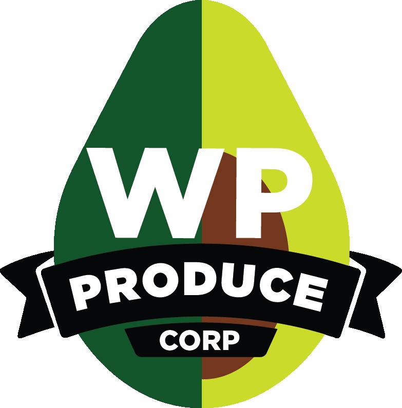 Desbry Tropical Green Skin Avocado | Florida Avocado Distributor