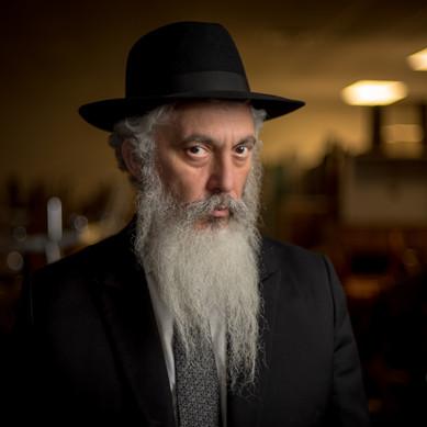 rabbi ioseph 2.jpg