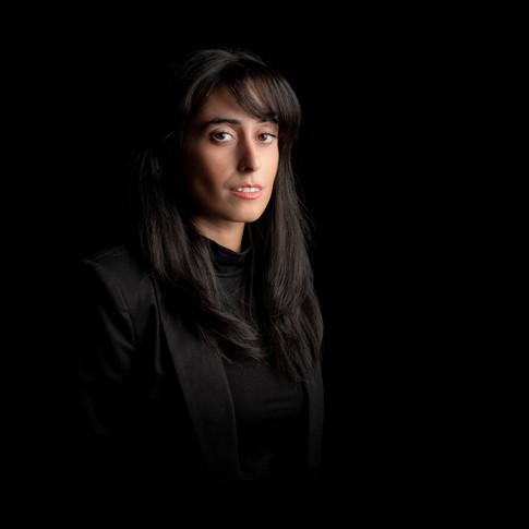 Toronto Actor headshot photographer