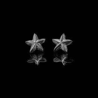 4x4 star.jpg